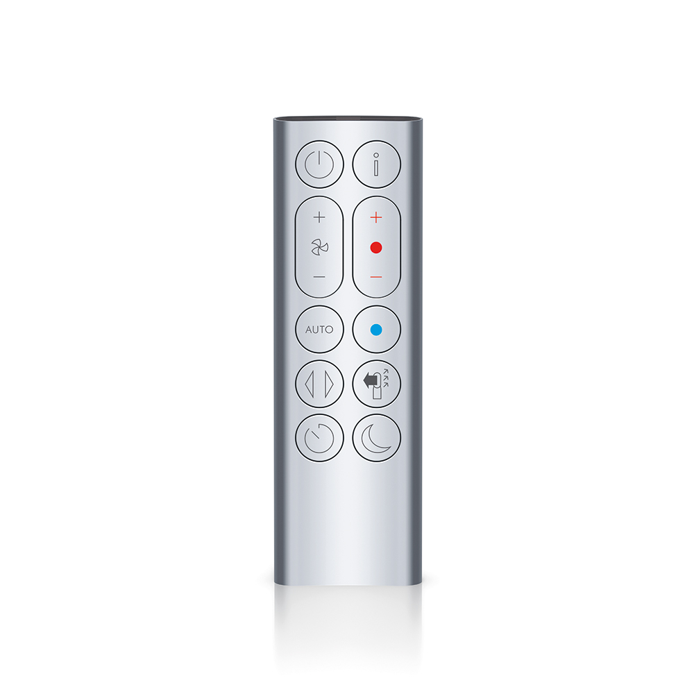 Hot+Cool Remote Control